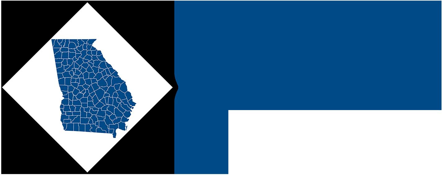 GA-TaxPro software for Georgia Tax Professionals